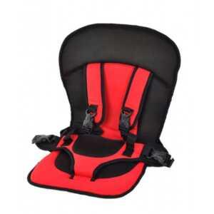 sexholino ndenjese makine per femije karrige sedilje ne makine