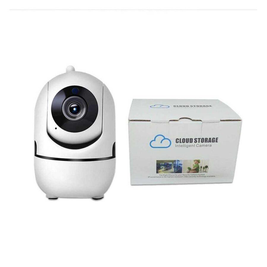 kamera sigurie e jashtme per shtepi me wifi cmimi ne dyqan taxi ne shitje