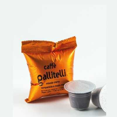tirane coffee capsules nespresso Kafe kapsule mengjesi me kafe kapsula