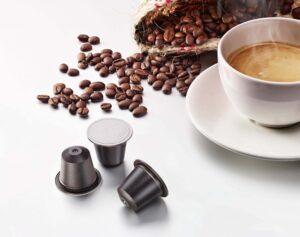coffee capsules kafe me kapsule mengjesi nis me kafe tirane kapsula nespresso