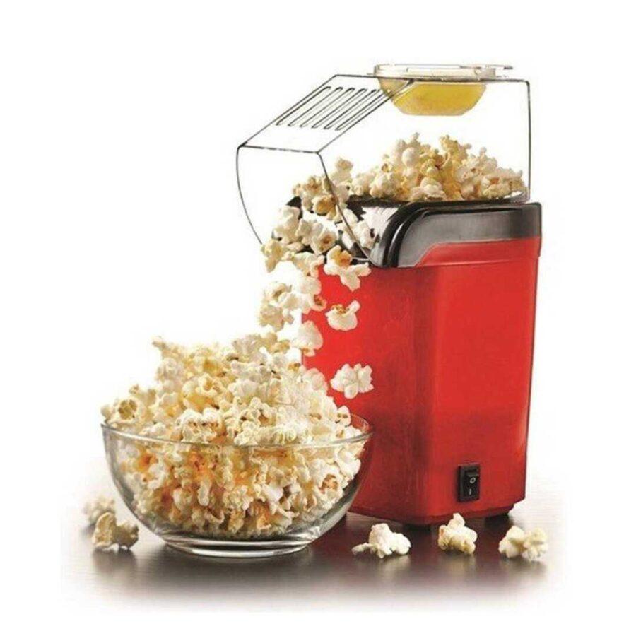 popcorn maker berese per kokoshka al si te bejme kokoshka