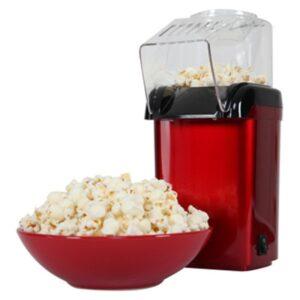 popcorn maker pajisje per kokoshka al si te bejme kokoshka