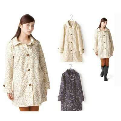 girls raincoat mushama shiu per femra