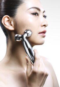 masazh fytyre dhe trajtim ne shtepi pajisje masazhi