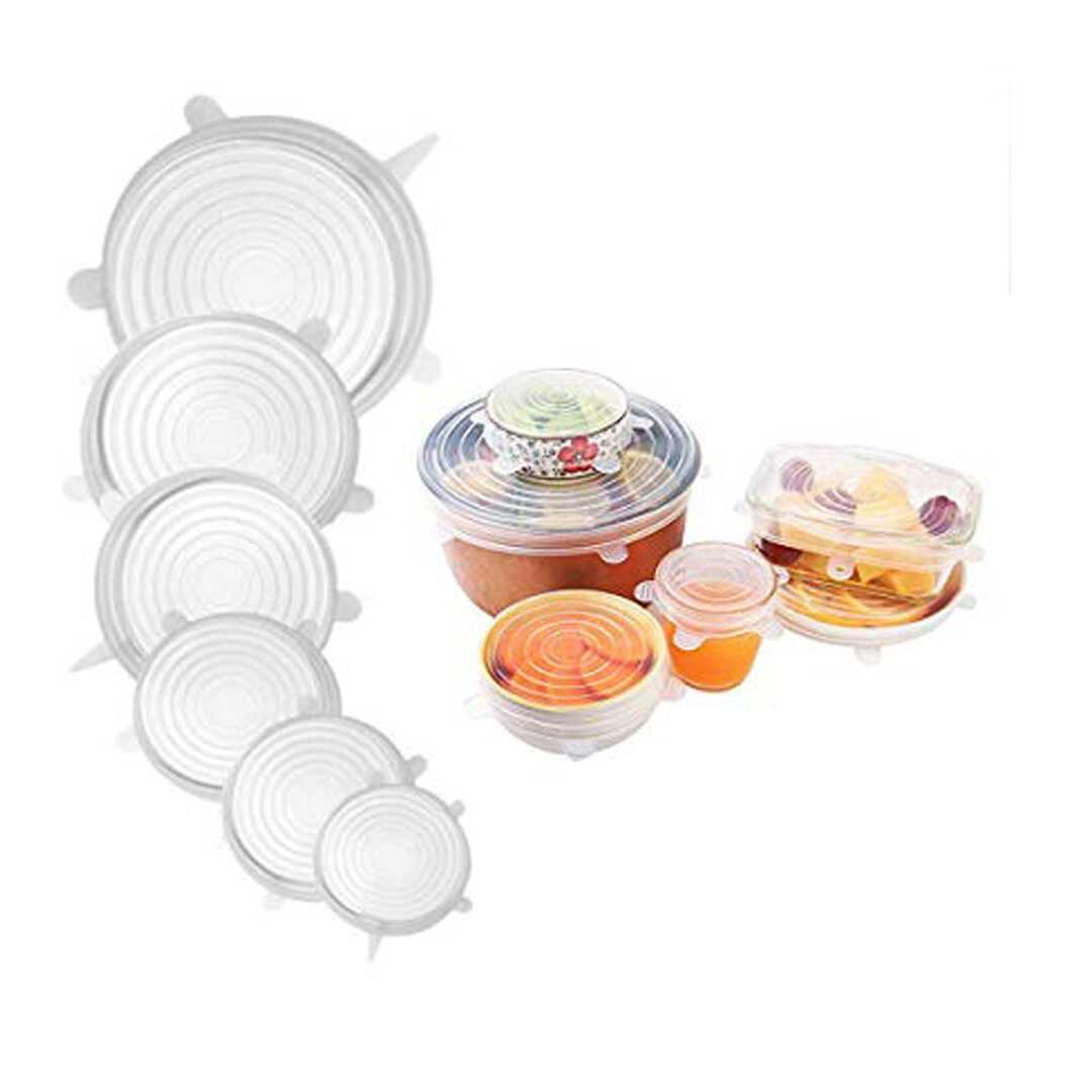 set me kapak silikoni silicone covers