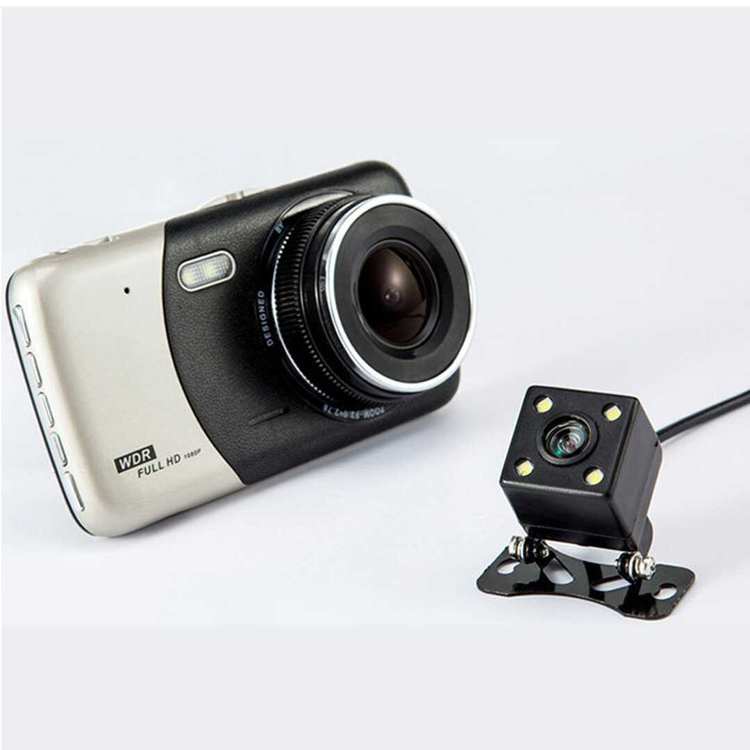 wdr car camera kamera makine full hd