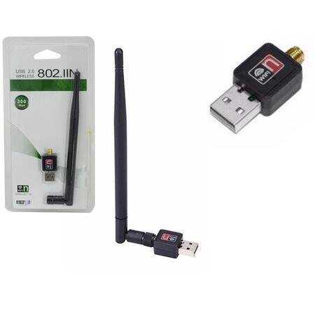 wifi adapter 802 IIN bli online dyqan taxi