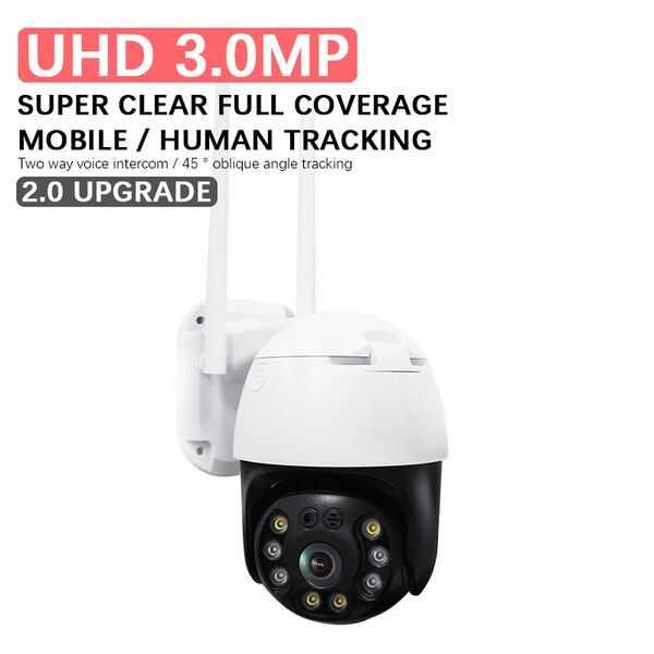 dyqan taxi wifi security camera kamera sigurie