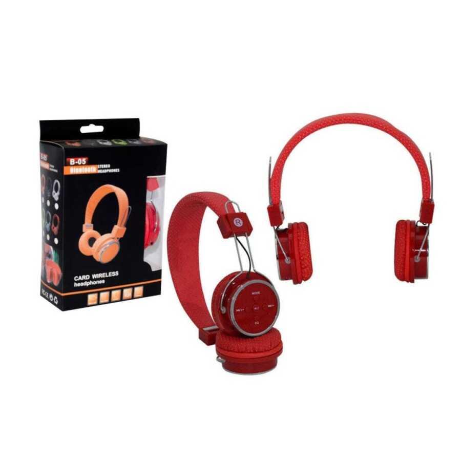 wireless headphones kufje me wifi b 05