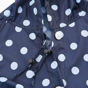 womens raincoat bli online dyqan taxi