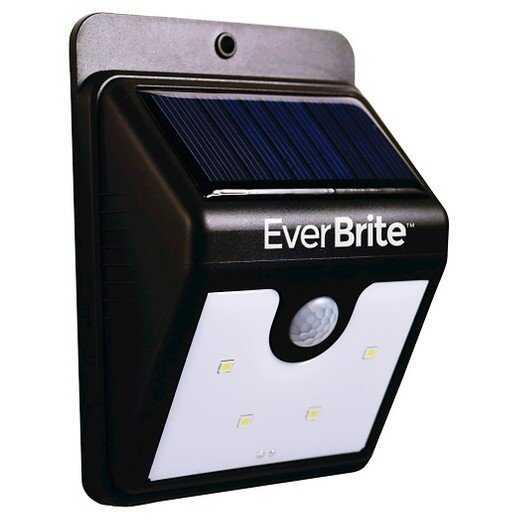 Drite led me karikim diellor solar charger panel dyqan taxi shitje online
