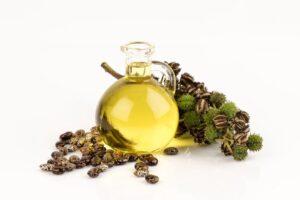 Vaj ricini castor oil