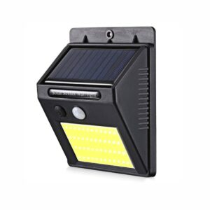 drite murale me solar