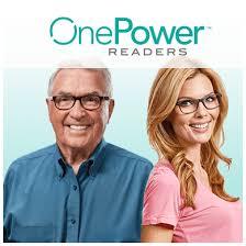 syze optike universale per femra dhe meshkuj ore power readers