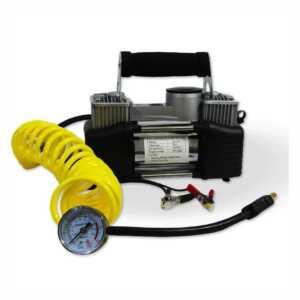 kompresor ajri per makina me 2 cilindra