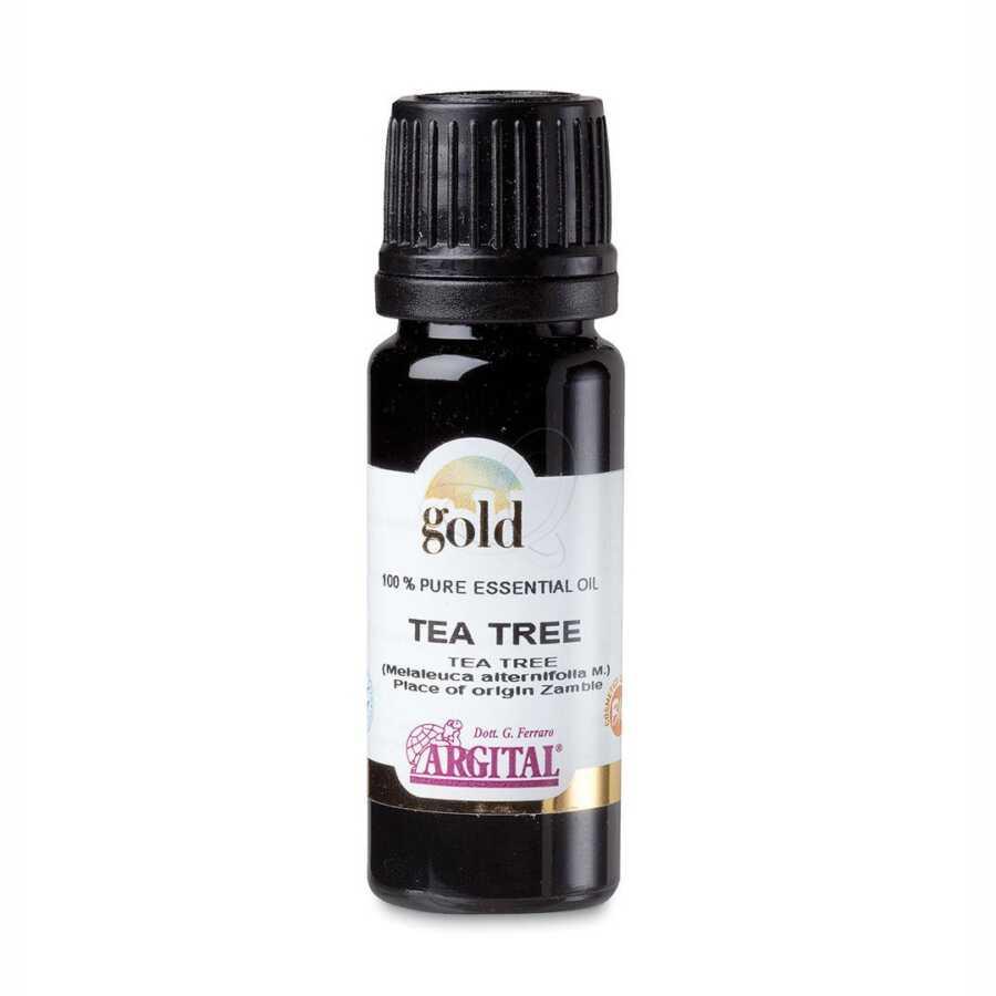vaj esencial the gold tea tree argital