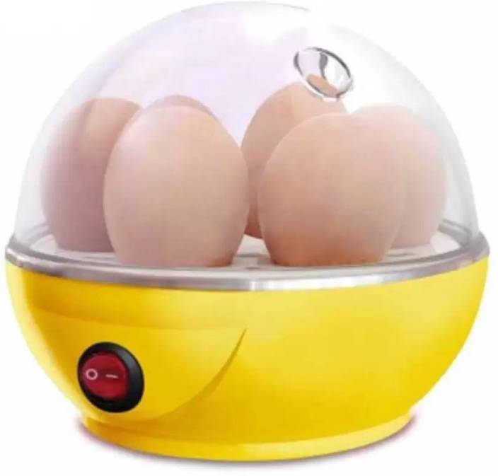 zieresi i vezeve deri ne 7 kokra veze njekohesisht egg cooker
