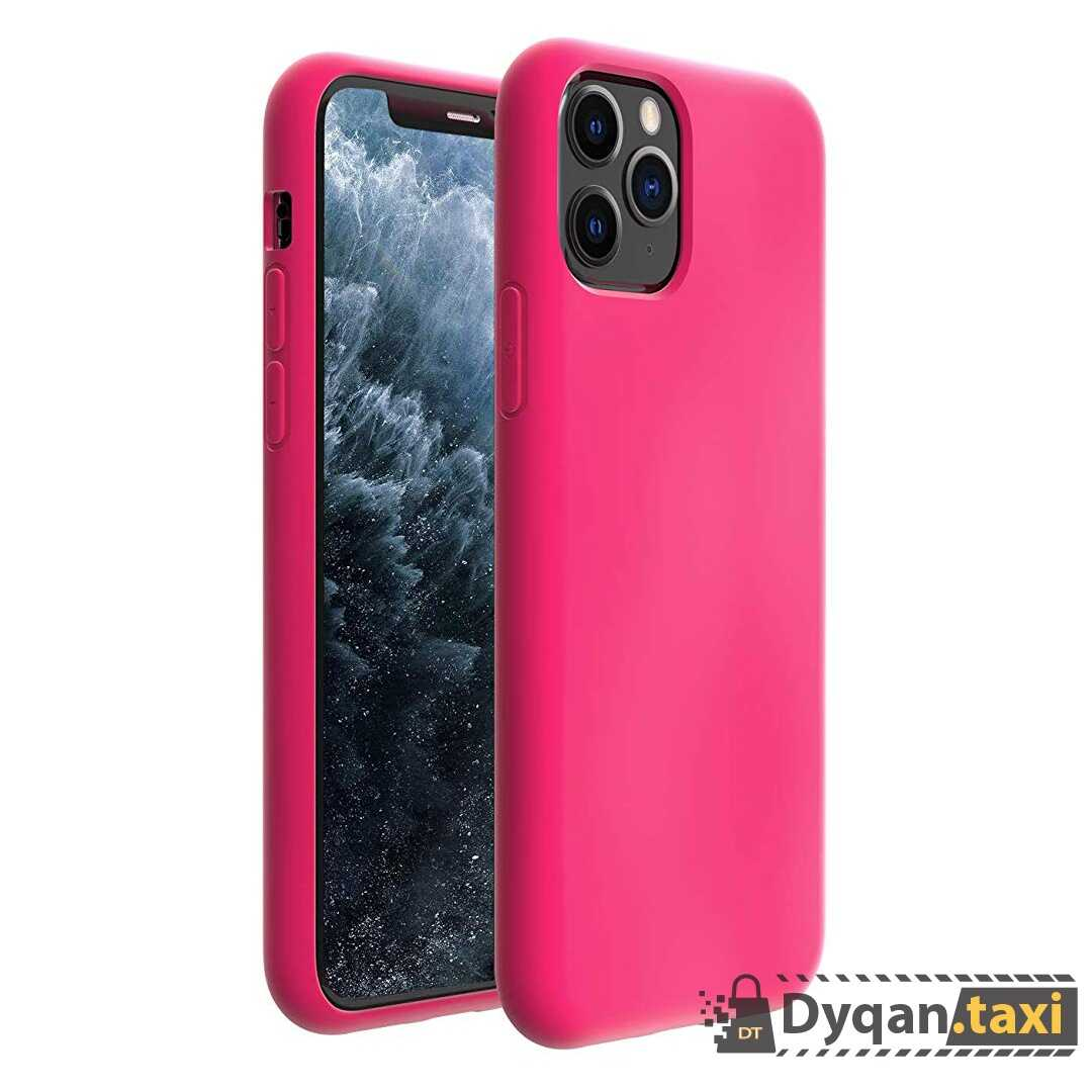 iphone pro 11 max case