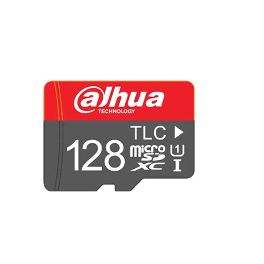 sd card 128GB dahua