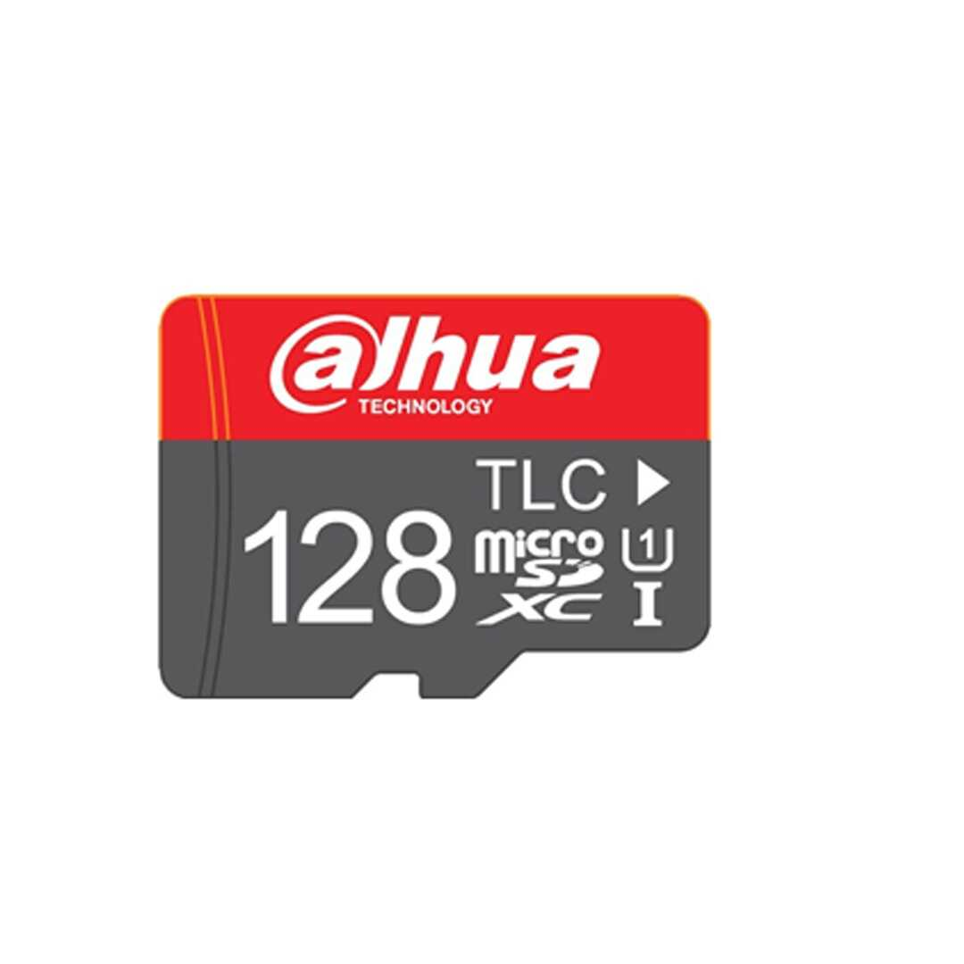sd card 128GB dahua