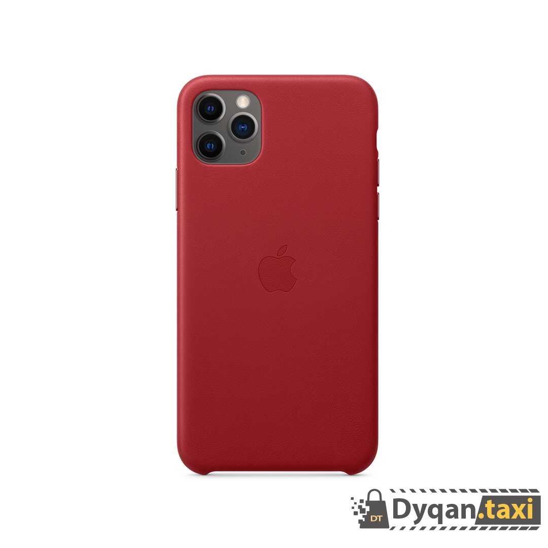 Kase telefoni per iphone