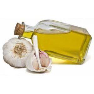 Vaji i hudhres Bio Line Food Buy now herbal Store vaj hudhre