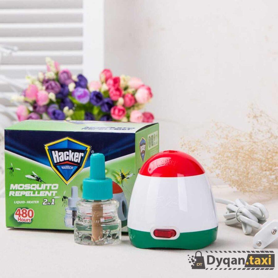 aparat anti insekteve mosquito repellent