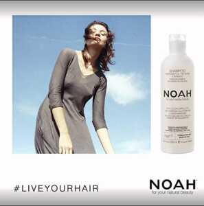 shampo-kunder zbokthit per femra dhe meshkuj