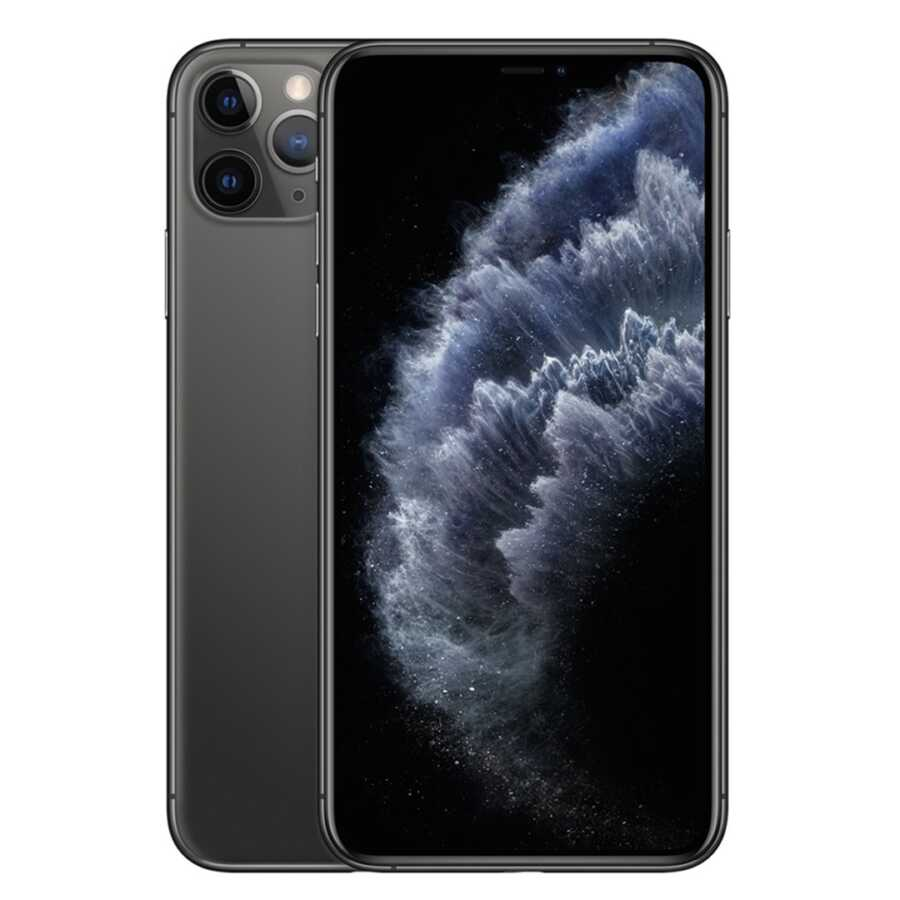 iPhone 11 Pro Max | Apple Phone | Best Price Online