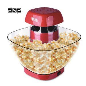 DSP Popcorn Maker | Berese Kokoshkash ne shitje online