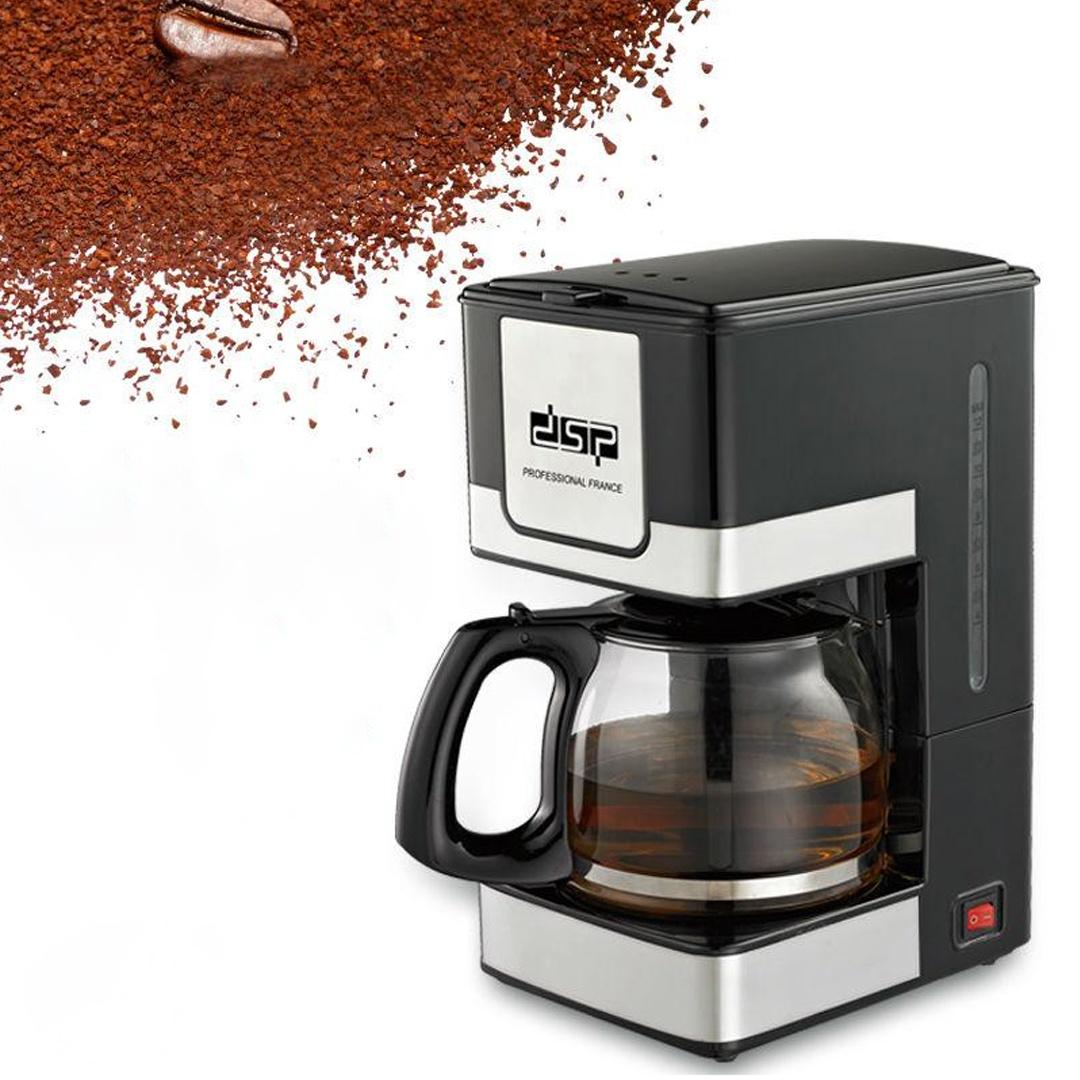 Coffee Maker DSP Ekspres Ka
