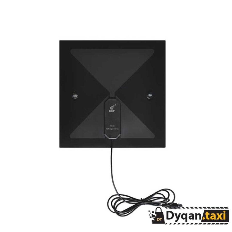 Antene e brendshme televizori HDTV | Slim Design