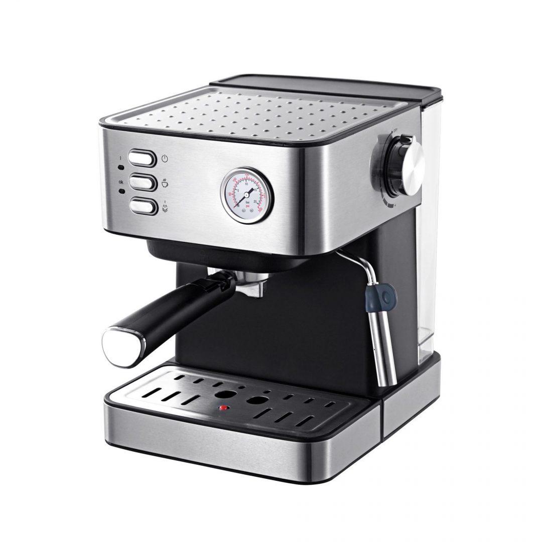 ekspres kafeje per kafe espresso macchiato capuccino