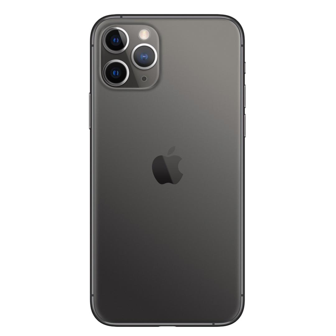 Iphone 11 Pro   Best Apple Smartphone Resolution mobile 355