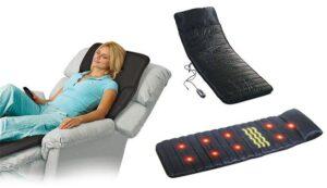 krevat masazhi portativ ne shitje online dyqan taxi tirane shqiperi
