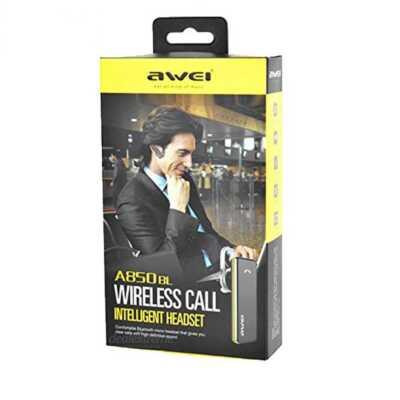 Kufje teke me bluetooth Awei | Earphone 850BL