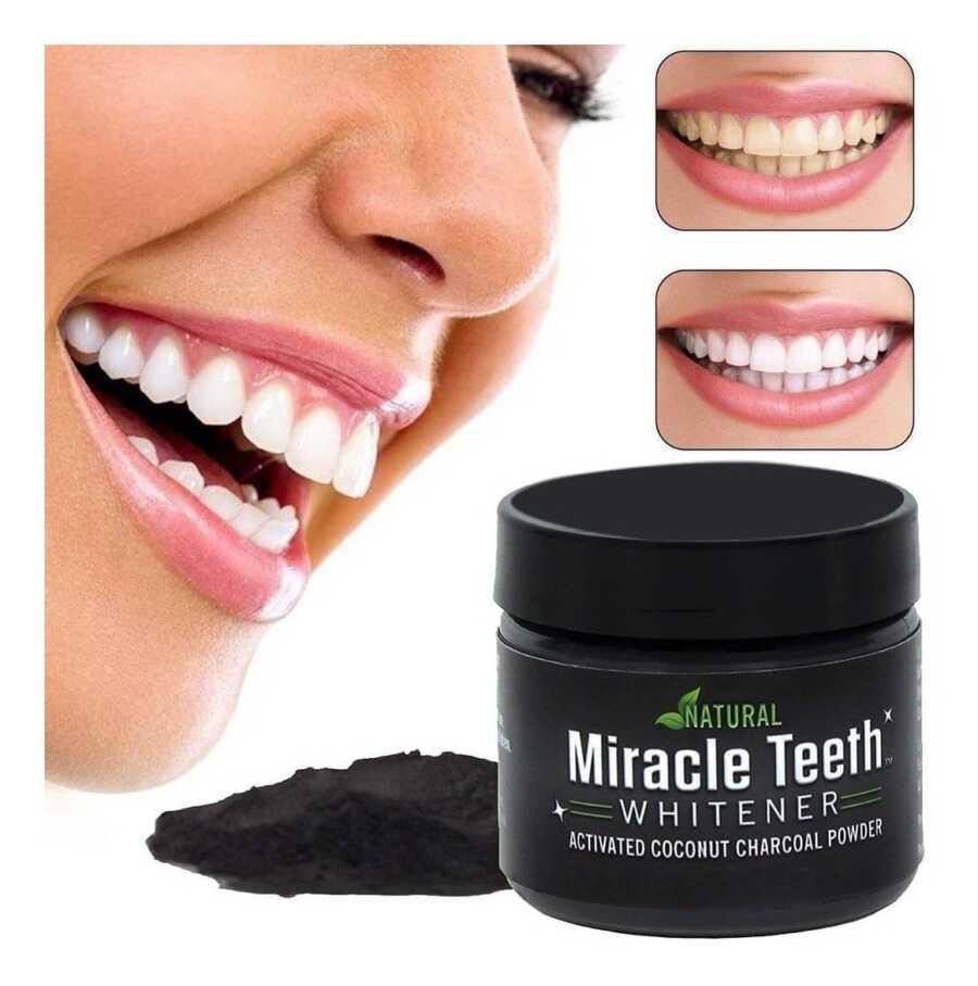 pastrues dhembsh me karbon teeth whitening bli online ne dyqan taxi al