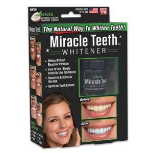 pastrues dhembsh teeth whitening bli online ne dyqan taxi al