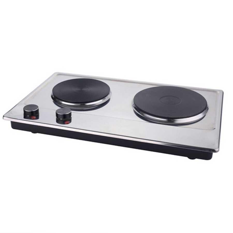 RoyalMaster Hot Plate