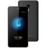 Leagoo Z3C smartphone