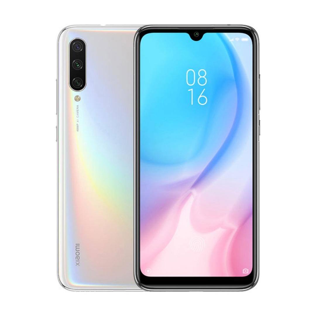 Xiaomi A3