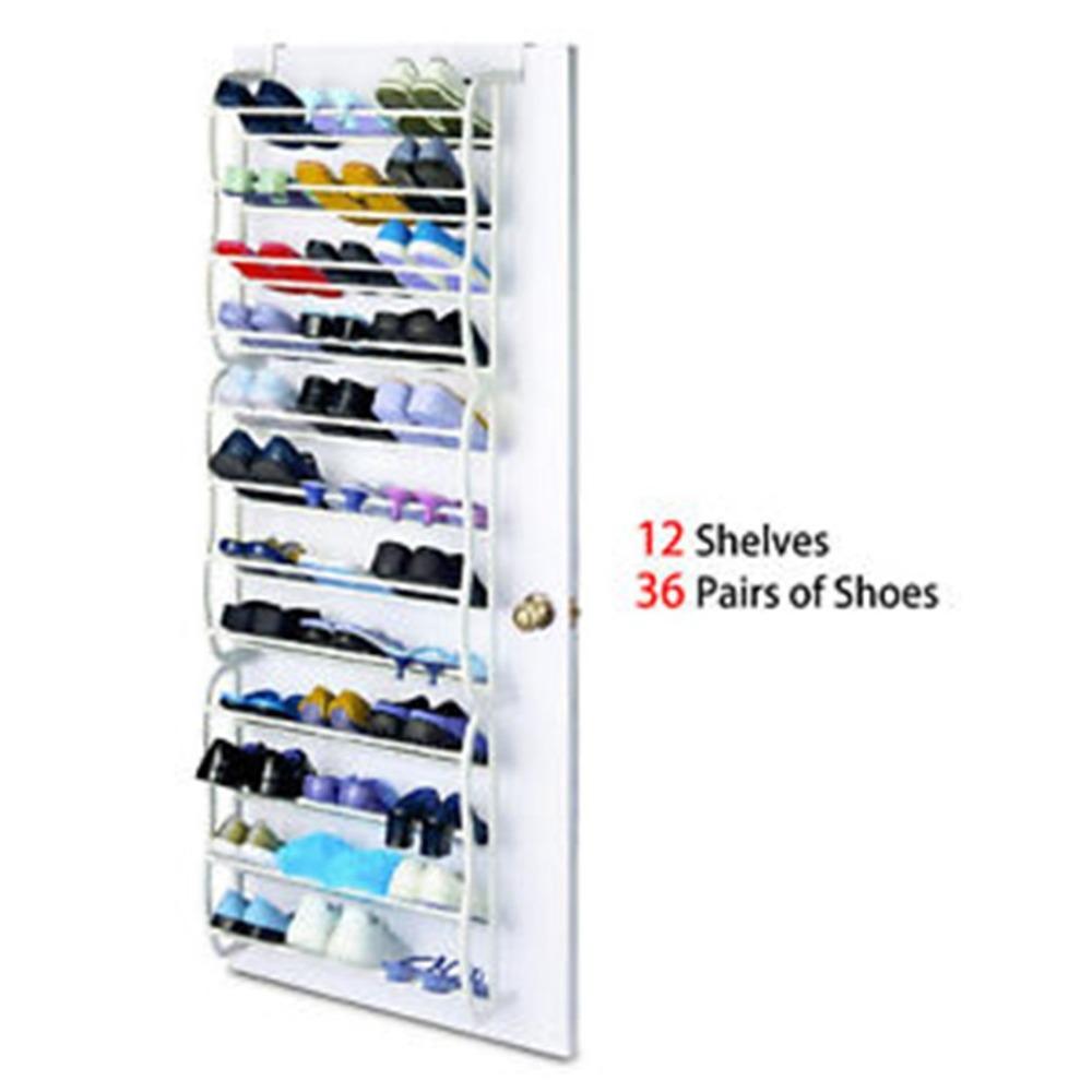 Raft mbajtes per kepucet me 12 kate per 36 pale kepuce | Dyqan Taxi