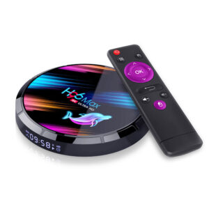 Android-Tv-BOX-H96-MAX-X3-8K-4GB-32GB