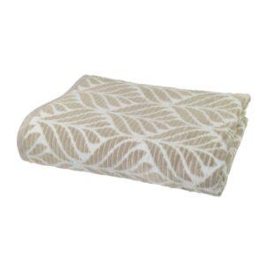 Batanije-Pambuku-Aurum-Sophia-Soft-Unique-Blanket