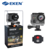 Kamera Eken H7s Action Camera