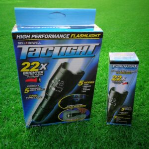 Elektrik-Dore-Tactical-me-22x-zoom-shitje-online-dyqan-taxi