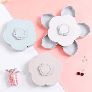 Flower-Candy-Box-shitje-online-dyqan-taxi