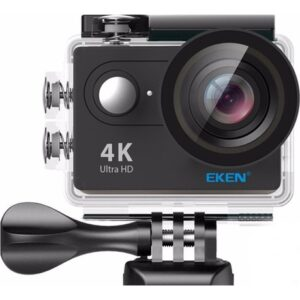 Kamera-Action-Eken-H7S-4K-ULTRA-HD