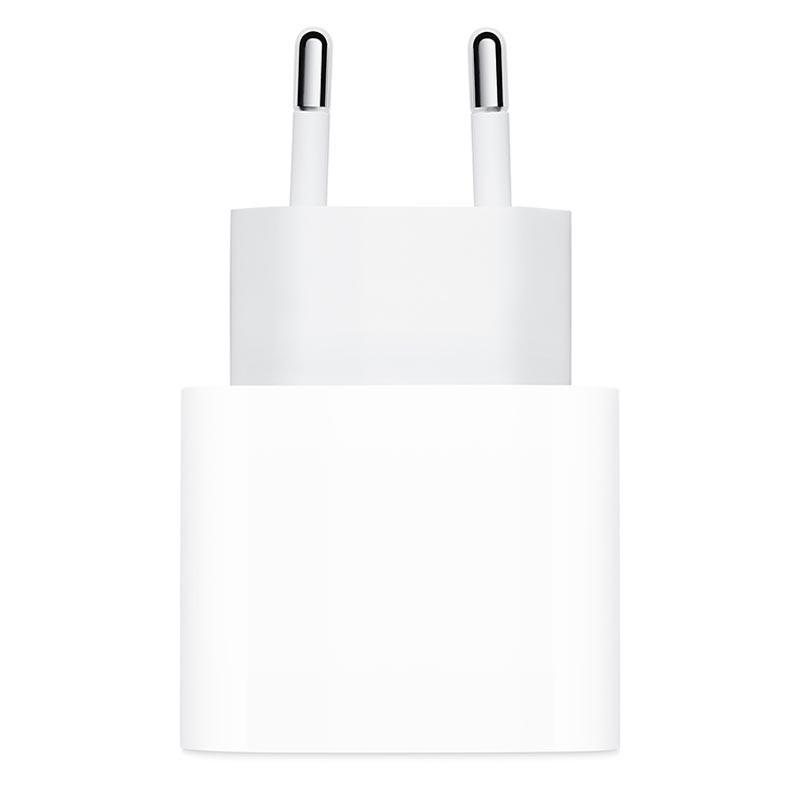Original Apple Power Adapter 20W
