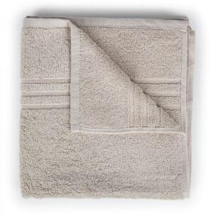 Peshqir-Orkus-Cotton-Towel